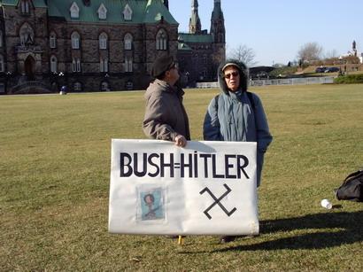 bushhitler.jpg