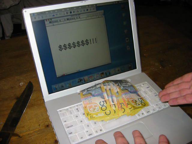 cashmachine2.jpg