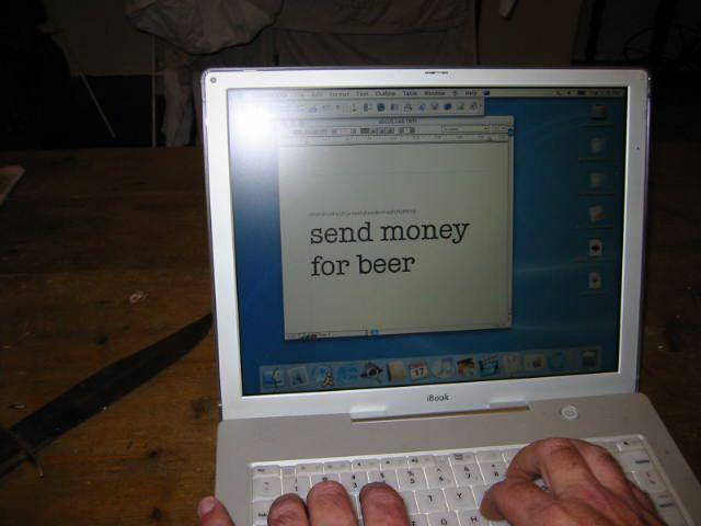 sendmoney2.jpg